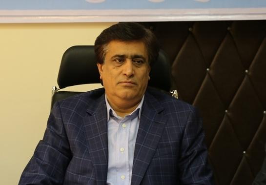 مهیاسازی ۲۵۸ شعبه اخذ رای در غرب هرمزگان برای دور دوم انتخابات مجلس شورای اسلامی