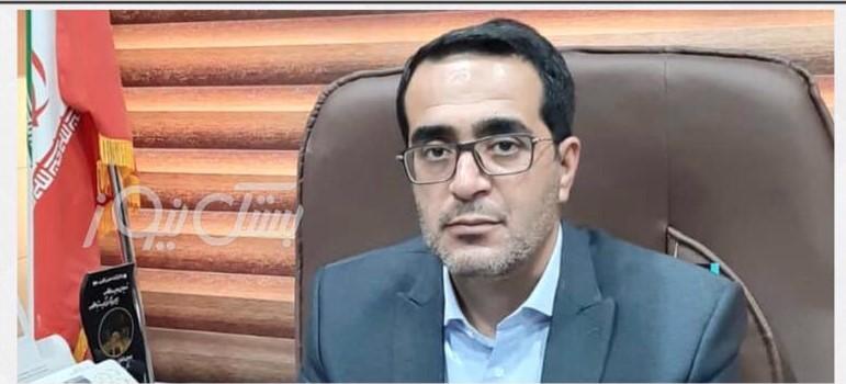 ثبت نام داوطلبان ششمین دوره شوراهای اسلامی روستاها آغاز شد