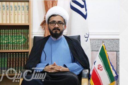 امام جمعه شهرستان بستک از گزینه های محتمل استانداری هرمزگان